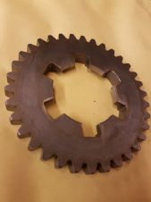 AF 35 TOOTH  5TH GEAR
